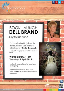 Book Launch Invite - CTTW_m